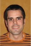Germán Jiménez Centeno