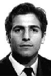 Enrique Medina Montenegro