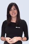 Alba Roza Suárez