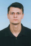 Stas Ustimenko