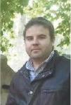 Álvaro Navarro