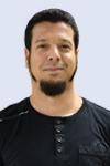 Pablo Betancor