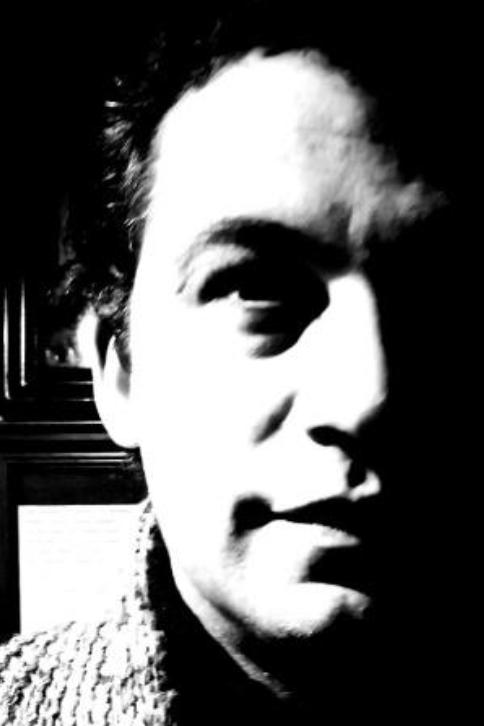 Luis Amigo