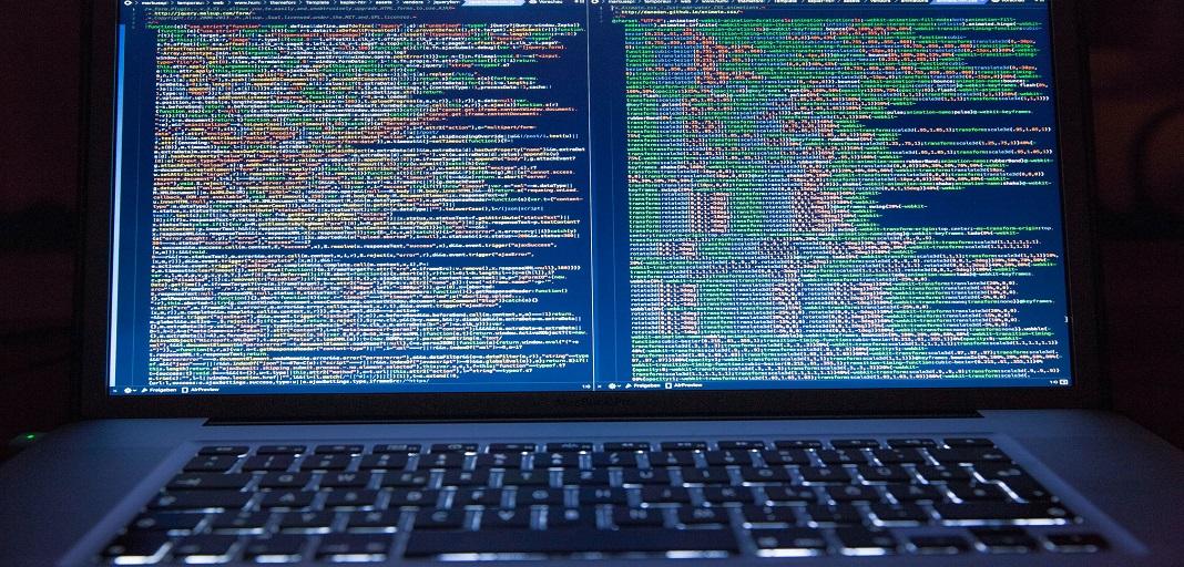 Google Colab: Python y Machine Learning en la nube - Adictos