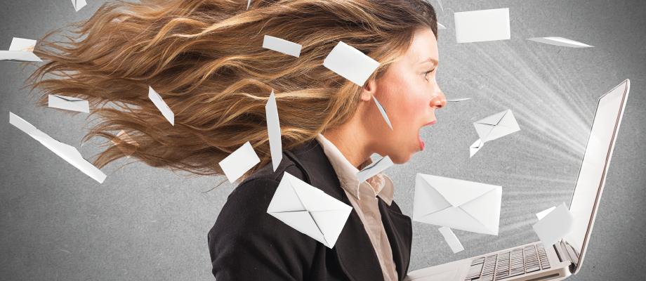 automatizar-el-envío-de-correos