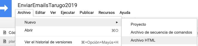 nuevo-archivo-html