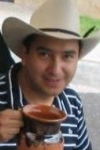 Fernando Farfán Rivera