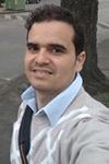Adriam Delgado Rivero