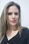 Lissette Socorro Rodriguez