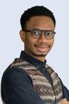 Chukwudi Udochukwu Uzoma