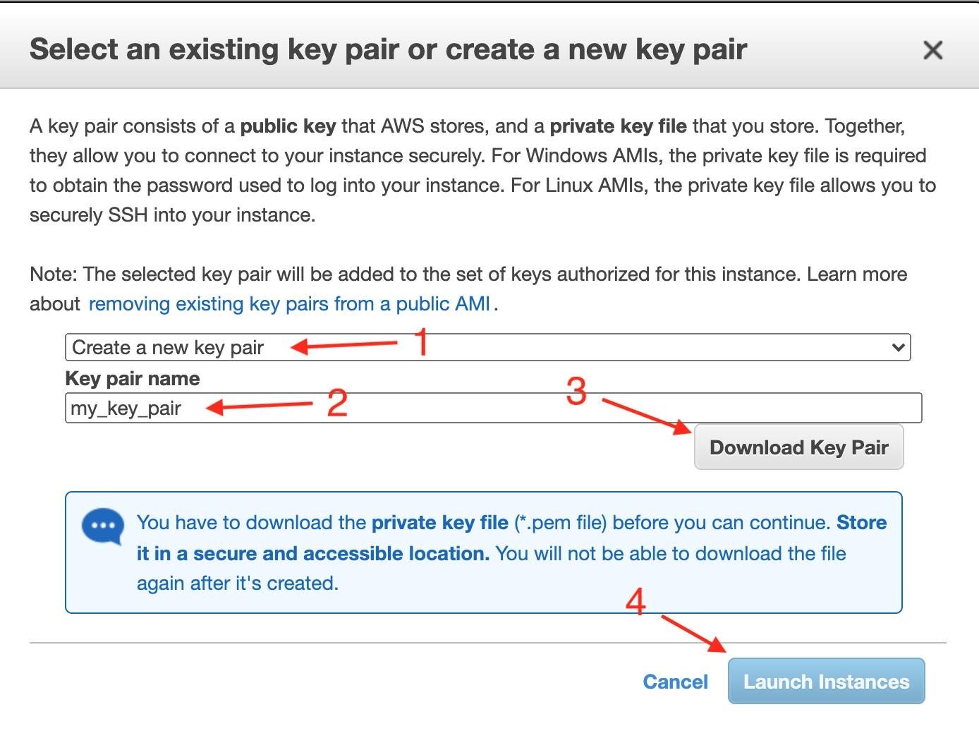 img-download-key-value