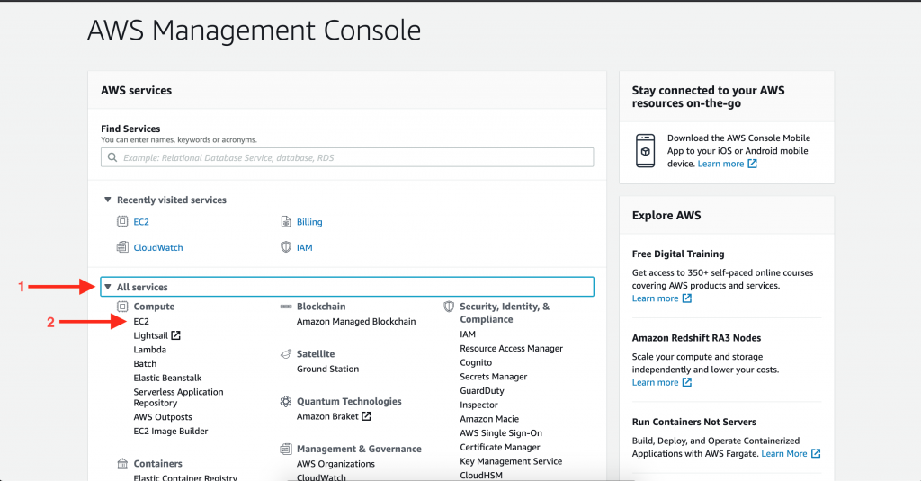 img-aws-console