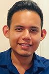 Arturo Morlan