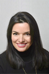 Isabel Rodriguez Olivar