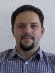 Berto Gil Hern�ndez