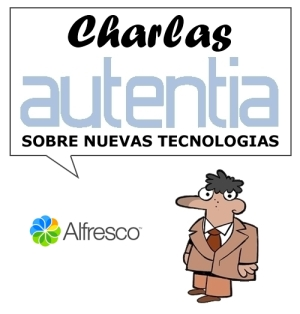 charla-alfresco