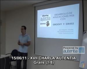 alberto-grails