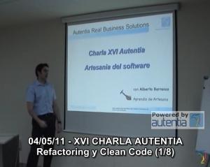 alberto-refactoring