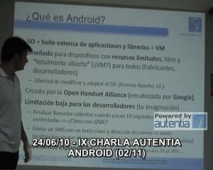 carlos-android