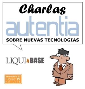 charla-liquibase-frooze