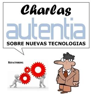 charla-refact