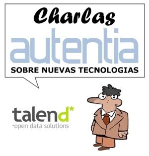charlas-talend