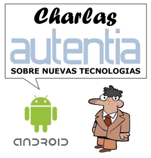 charlas_android
