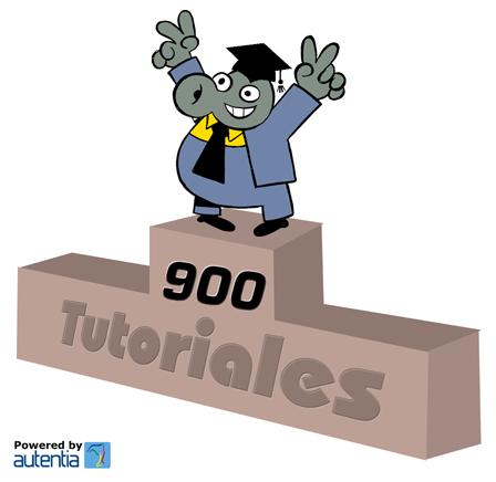 podium 900