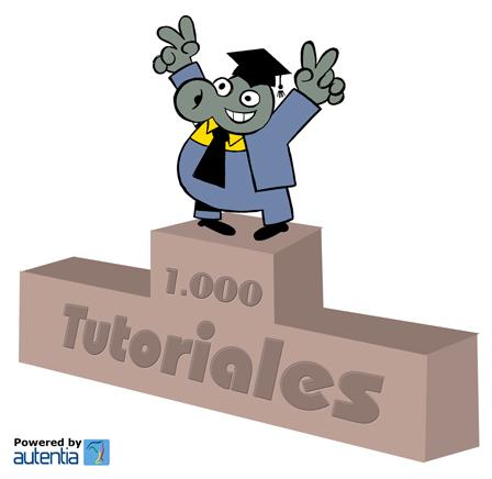 1000-tutoriales