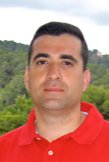 Roberto Canales Mora