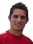 Roberto Rodr�guez