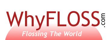 WhyFloss2011