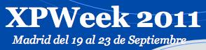 XPWeek 2011