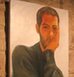 Alvaro Felipe Calle