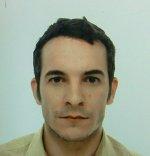 Alvaro Cuesta Vi�olo
