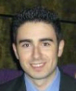 Alberto Barranco Ram�n