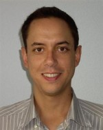 Alejandro P�rez Garc�a
