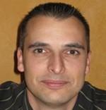 Carlos Le�n Villamayor