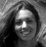 Cristina Fern�ndez Alvari�o
