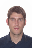 Daniel Ventas L�pez
