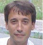 Francisco Javier Mart�nez P�ez