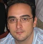 Jose Manuel S�nchez Su�rez