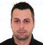 Miguel Arlandy Rodr�guez
