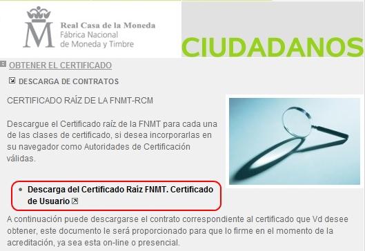 1 aeat es certificado:
