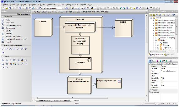 taking a look at enterprise architect uml Read full essay click the button above to view the complete essay, speech, term paper, or research paper.