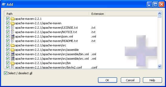 rendimiento en espacio y transferencia de un servidor