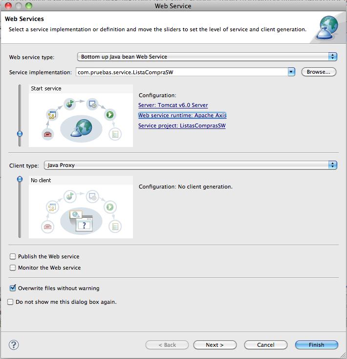 Consumir un servicio web Axis con Android - Adictos al trabajo