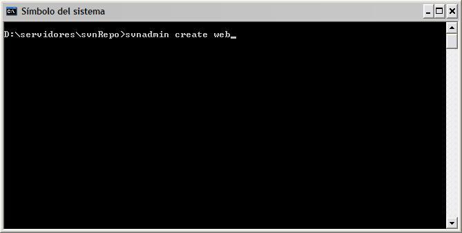 svn tutorial pdf for windows